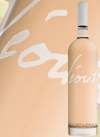 Léoube La Londe 2019 Rosé de Provence Bio